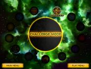 Challenge Mode Menu 3D Accel Off
