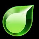SkyGem Green 03