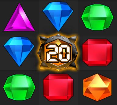 File:Bejeweled Twist Bomb Gem.png