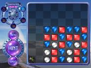 Sequentus Beta Puzzle 5