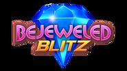 Blitz logo v4