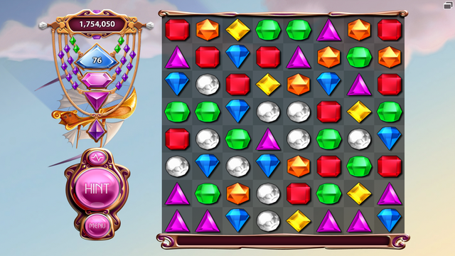 File:Bejeweled 3 Zen Mode Level 76.png