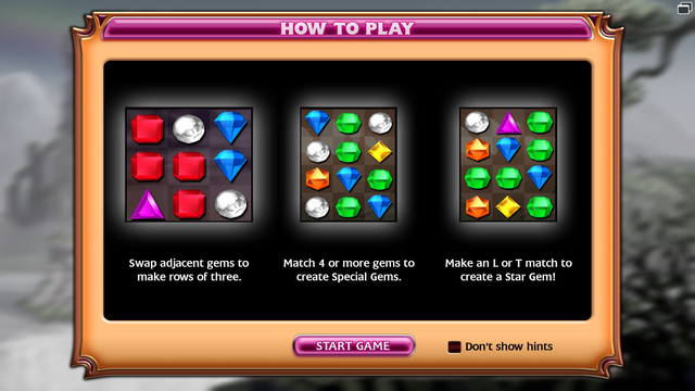 File:Bejeweled 3 Zen Mode How to Play.png