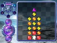 Ceti Alpha V Puzzle 5