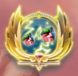 Strategy Guide Annihilator Badge