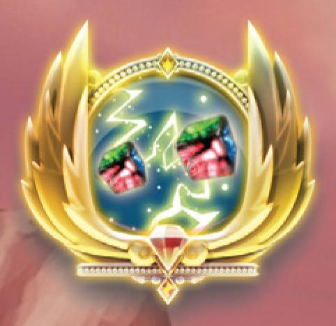 File:Strategy Guide Annihilator Badge.png