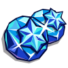File:Sapphire Berry-icon.png