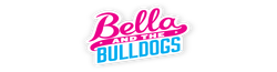 Bella and the Bulldogs Wiki