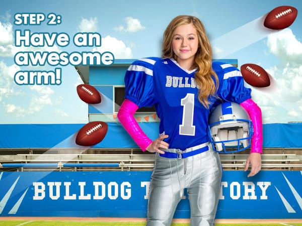 File:How-to-be-a-bulldog-flipbook-2.jpg