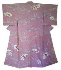 Tsukesage-Komon01