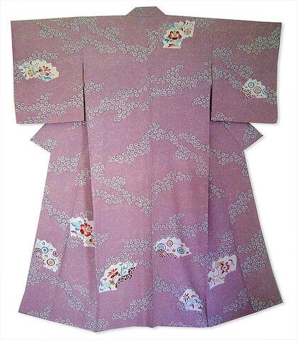 File:Tsukesage-Komon01.jpg