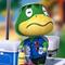 File:Kapp'n's Seaside Shack icon.png