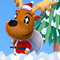 Jingle's Sled icon.png
