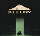 Below Wiki