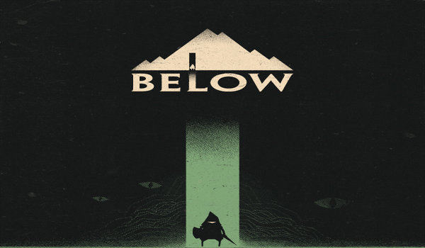 File:Below logo1.jpg