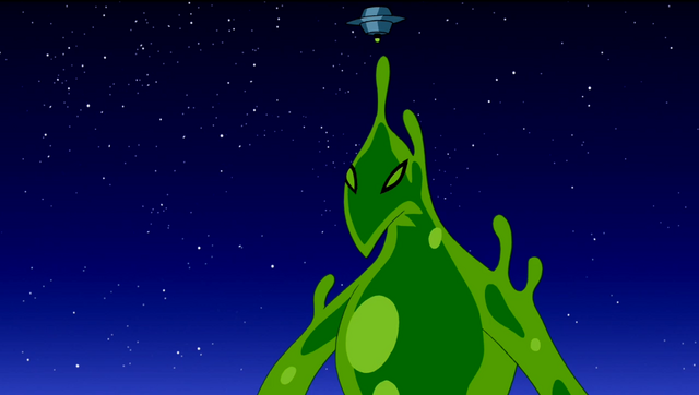 File:1000px-Omniverse S2E04 Goop.png