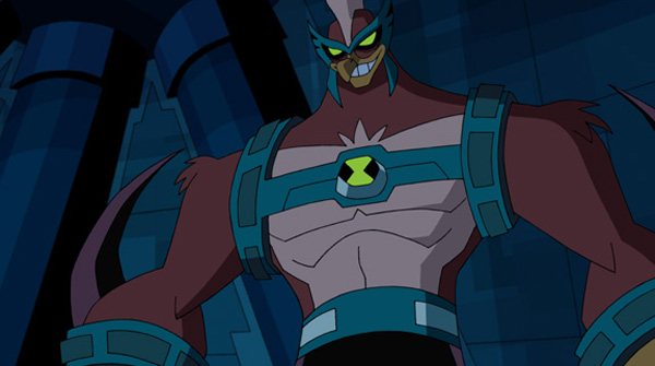File:Ben10 oubreak.jpg