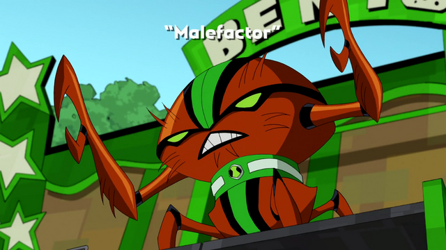 File:1000px-Malefactor (77).png