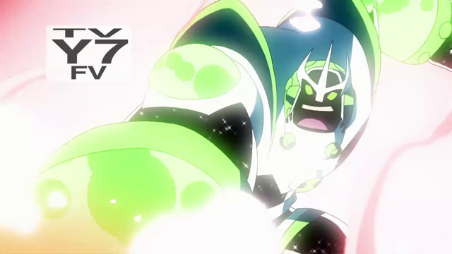 File:Atomix and Alien X Fusion Ben 10 Omni.PNG
