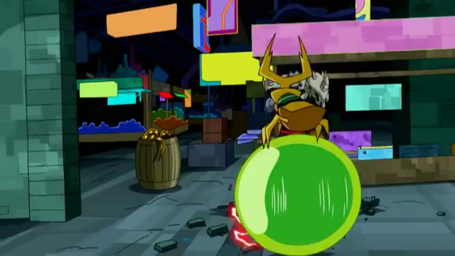 File:Alien Reveal Ball Weevil (9).png