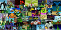 Thumbnail for version as of 03:13, June 27, 2013