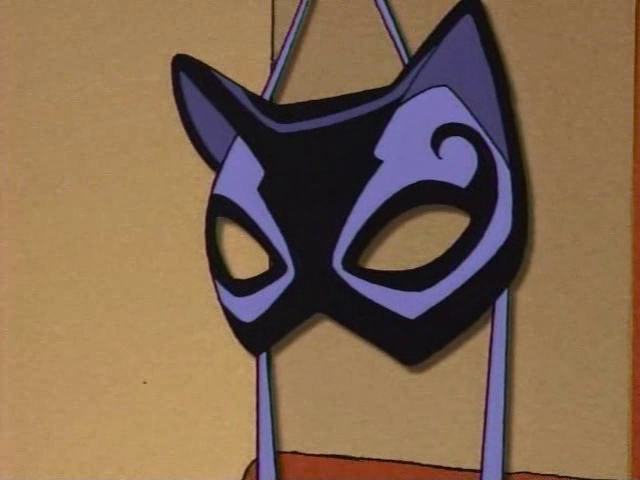 File:Luckygirlmask.png