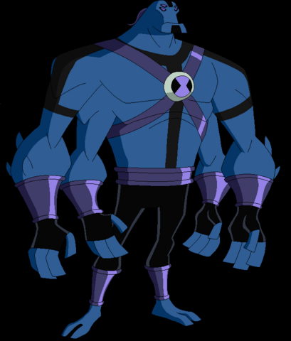 File:Four arms (benzarro).png