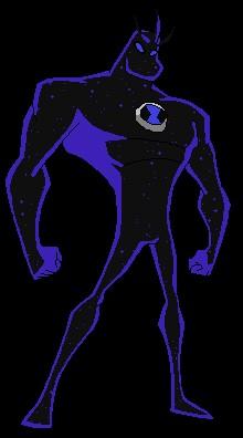 File:Alien X Benzarro.jpg
