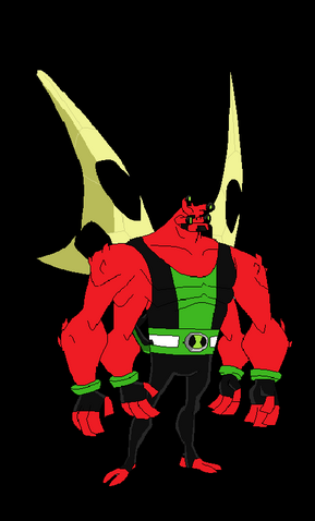 File:Stink arms.png