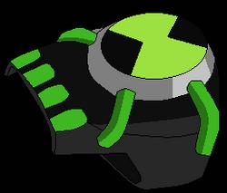 Ultimatrix mk10 2