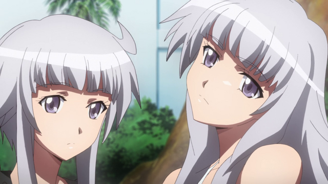 File:The Sawagi Sisters First Appear.png
