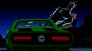 XB2 (252)