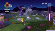Ben 10 Omniverse 2 (game) (165)