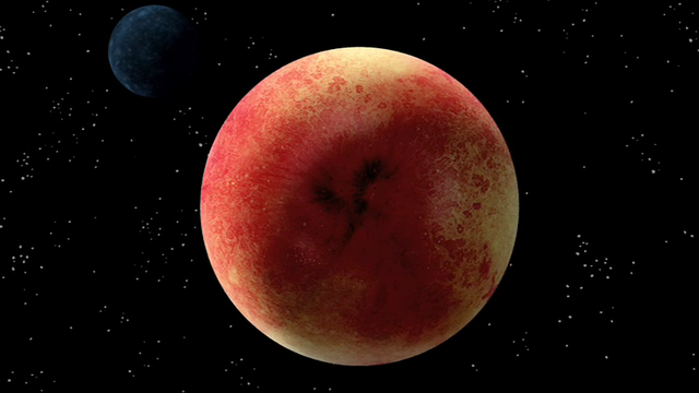 File:Unknown planet.png