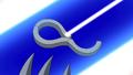Thumbnail for version as of 18:14, September 17, 2015