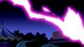 Thumbnail for version as of 12:12, September 12, 2015