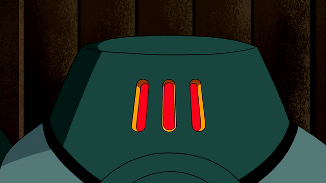 File:THtH (61).png