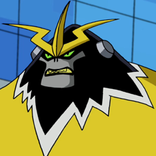 Shocksquatch character.png