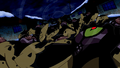 Thumbnail for version as of 22:46, October 31, 2015