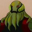 File:Vilgax gwen character.png