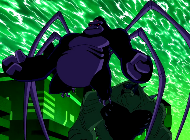 File:Sentient Ultimate Spidermonkey.png