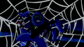 Thumbnail for version as of 09:35, October 25, 2015