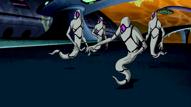 File:Ghosfreak Ectonurite grunts1.png