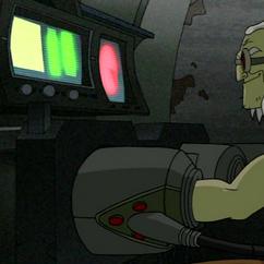 File:Transmutator character.png