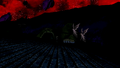 Thumbnail for version as of 16:11, October 25, 2015