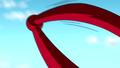 Thumbnail for version as of 21:36, September 16, 2015