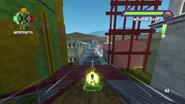Ben 10 Omniverse 2 (game) (79)