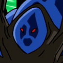 File:Sentient swampfire character.png