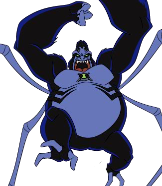 Datei:Ultimate Spidermonkey.png