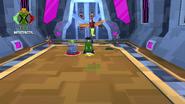 Ben 10 Omniverse 2 (game) (203)